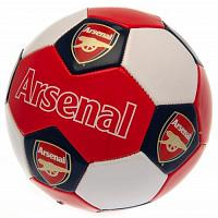 Arsenal FC Football Size 3