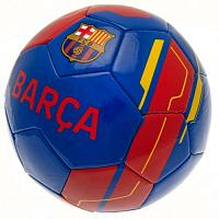 FC Barcelona Football VR