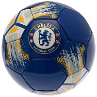 Chelsea FC Football SP
