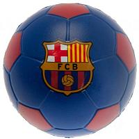 FC Barcelona Stress Ball