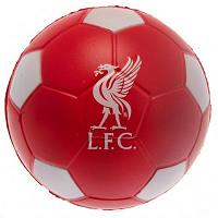 Liverpool FC Stress Ball
