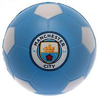 Manchester City FC Stress Ball