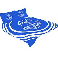 Everton FC Double Duvet Set PL