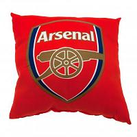 Arsenal FC Cushion