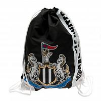 Newcastle United FC Gym Bag FS