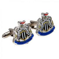 Newcastle United FC Cufflinks