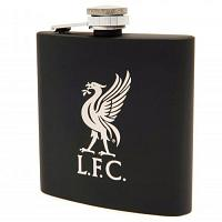 Liverpool FC Executive Hip Flask