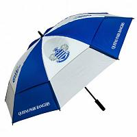 Queens Park Rangers FC Golf Umbrella