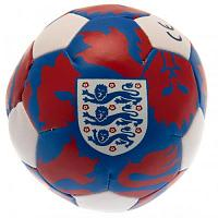 England FA 4 inch Soft Ball