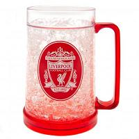 Liverpool FC Freezer Mug CR