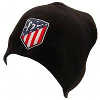 Atletico Madrid FC Knitted Hat