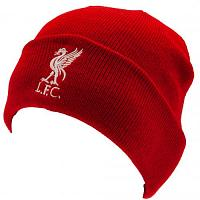 Liverpool F.C. Knitted Hat TU RD