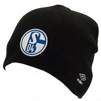 FC Schalke Umbro Knitted Hat