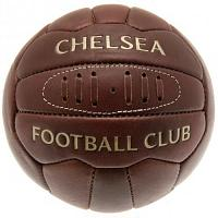 Chelsea FC Football Soccer Ball - Retro