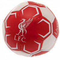 Liverpool FC Mini Soft Ball