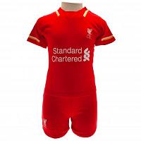 Liverpool FC Shirt & Short Set 12/18 mths SC