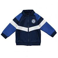 Chelsea FC Track Top 2/3 yrs