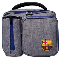 FC Barcelona Premium Lunch Bag