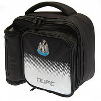 Newcastle United FC Fade Lunch Bag
