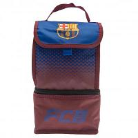 FC Barcelona Lunch Bag FD
