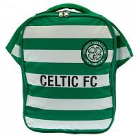 Celtic FC Kit Lunch Bag