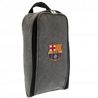 FC Barcelona Premium Boot Bag