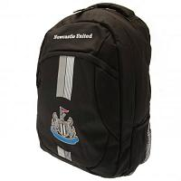 Newcastle United FC Backpack Ultra