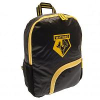 Watford FC Junior Backpack