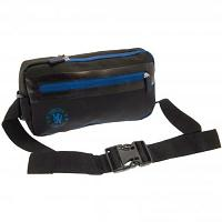 Chelsea FC Cross Body Bag
