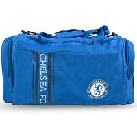 Chelsea FC Holdall ST