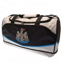 Newcastle United FC Holdall SW