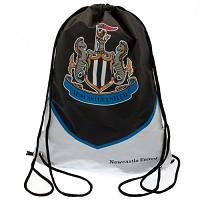 Newcastle United FC Gym Bag SW