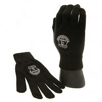 Everton FC Gloves - Kids