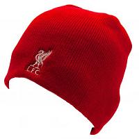 Liverpool FC Knitted Hat RD