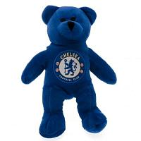 Chelsea FC Mini Teddy Bear