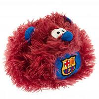 FC Barcelona Plush Ball