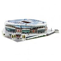 Arsenal FC 3D Stadium Puzzle