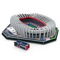 Paris Saint Germain FC 3D Stadium Puzzle