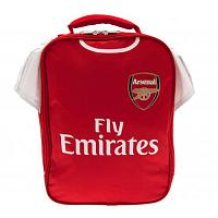 Arsenal FC Lunch Bag - Kit