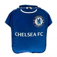 Chelsea FC Lunch Bag - Kit