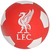 Liverpool FC Super Bouncy Ball