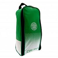 Celtic FC Boot Bag