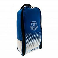 Everton FC Boot Bag