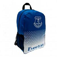 Everton FC Backpack, School Bag, Sports Bag