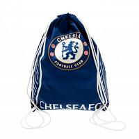 Chelsea FC Gym Bag SV