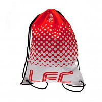 Liverpool FC Gym Bag