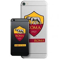 AS Roma Phone Sticker