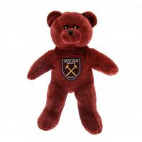 West Ham United FC Teddy Bear