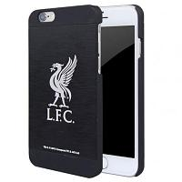 Liverpool FC iPhone 6 / 6S Aluminium Case