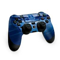 Everton FC PS4 Controller Skin / Sticker